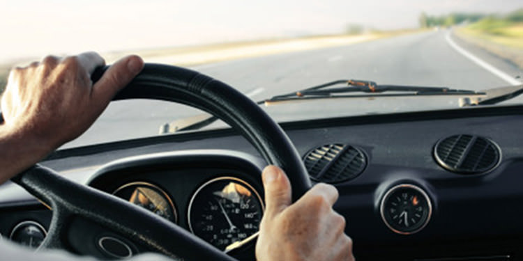 Automobile Clinics and Drive Tests